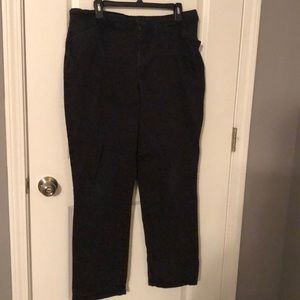 Lee All Day Pant